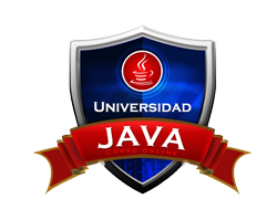 Logo-universidad-java-p